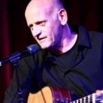 Profielfoto van Piet van Kleef