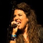 Profielfoto van Claudia Camu