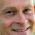 Profielfoto van Jan Knoppers