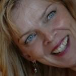 Profielfoto van Dorien van Veen