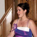 Profielfoto van Annelien