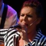 Profielfoto van Esther van Es