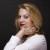 Profielfoto van Karolina Janu