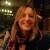 Profielfoto van annehil