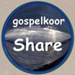 Profielfoto van gospelkoorshare@gmail.com