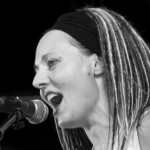 Profielfoto van Debby Mureau