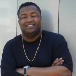 Profielfoto van Marlon