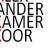 Profielfoto van Alexander kamerkoor