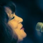 Profielfoto van Connie van Koningsbrugge