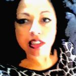 Profielfoto van Angèle