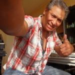 Profielfoto van Eugene Simon