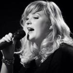 Profielfoto van Suzanne van Gent