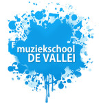 Profielfoto van muziekschool de vallei