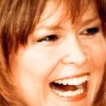 Profielfoto van Hannelore