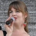 Profielfoto van info@judithhukema.nl