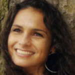 Profielfoto van Simone Pormes