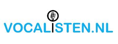 Vocalisten.nl